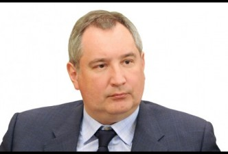 Поставки оружия из РФ Армении и Азербайджану создают необходимый баланс, считает Рогозин