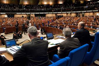 52% of Europeans say no to Turkey's EU membership