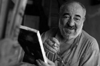 Կյանքից հեռացել է նկարիչ Հենրի Գարուկյանը
