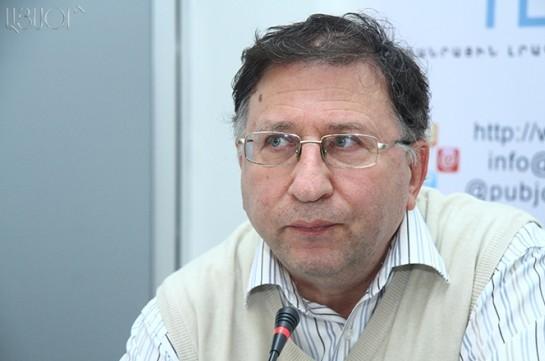 Легализация монополий – это сомнительная стратегия: директор антикоррупционного центра «Transparency International»
