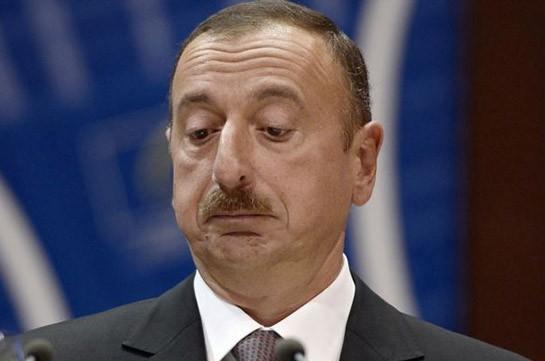 Азербайджан - между нескольких огней