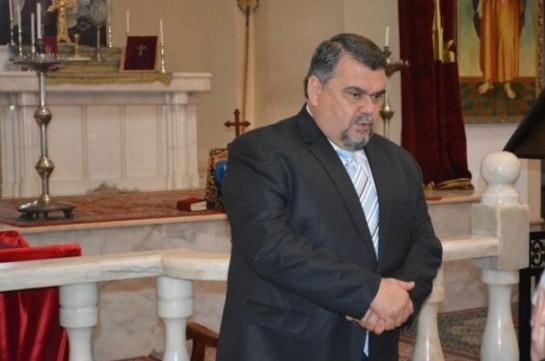 Лорийская область Армении и Аджария реализуют совместные программы в сельхозсфере