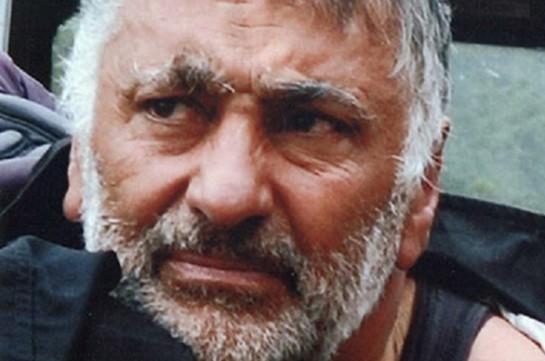 Азербайджанский правозащитник-армянофоб предлагает «сдаться Армении» в обмен на пойманных в Карвачаре диверсантов