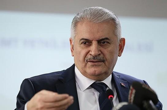 После извинения Эрдогана засбитый Су-24 курс рубля начал расти
