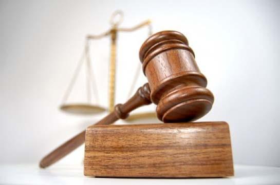 Դատարանը մերժեց «Սասնա ծռեր» խմբի անդամ Թորոս Թորոսյանի կալանիք դեմ բողոքի քննությունը