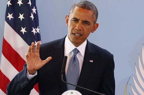 США выступили вподдержку руководства Турции