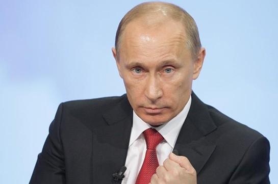 Английские СМИ анонсировали сокращение олимпийской сборной Российской Федерации