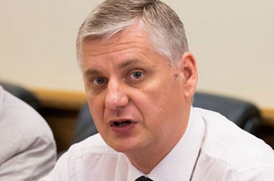 Высокая легитимность Пашиняна к уступкам в вопросе Карабаха не приведет