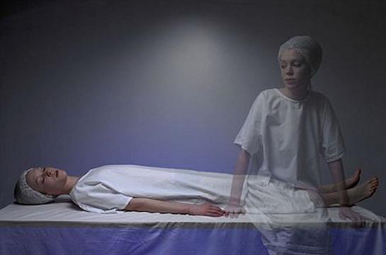 Կյանք մահից հետո. Գիտականորեն ապացուցված ապշեցնող փաստեր.Տեսանյութ