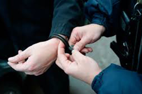 Ереван: суд отказал варесте жителя России, схваченного позапросу США