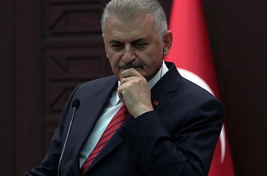 Власти Турции выразили сожаления Узбекистану всвязи скончиной Каримова