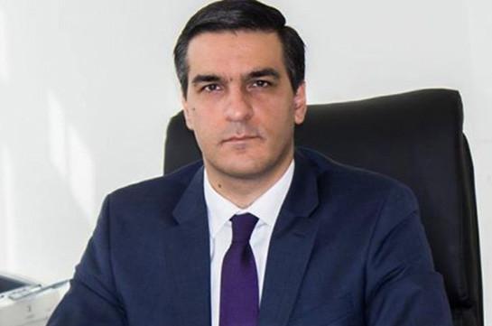 Омбудсмен Армении представит внеочередной доклад по июльским событиям в Ереване