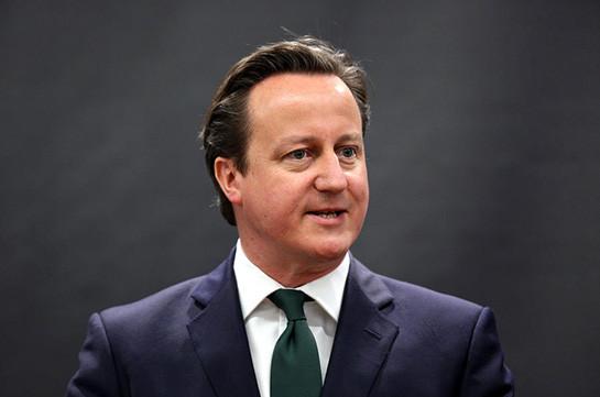 Вторжение Англии вЛивию только ухудшило положение вгосударстве