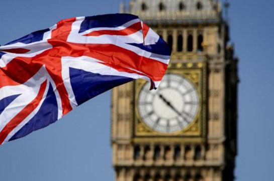 Руководство Англии одобрило строительство первой за20 лет АЭС