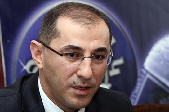 Правительство Армении выделило еще $1.5 млн на решение проблем жилья жителей Гюмри