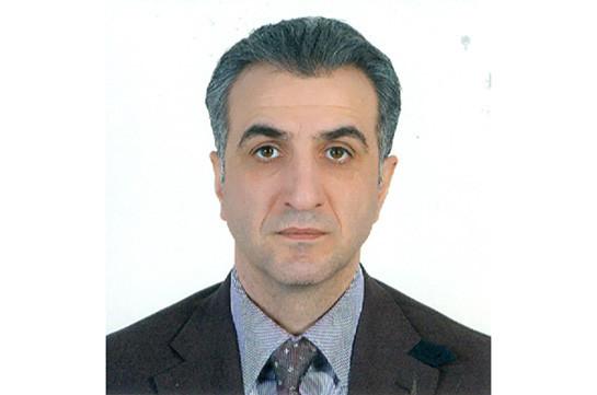 Министром энергетики Армении назначен прежний гендиректор «Теласи»