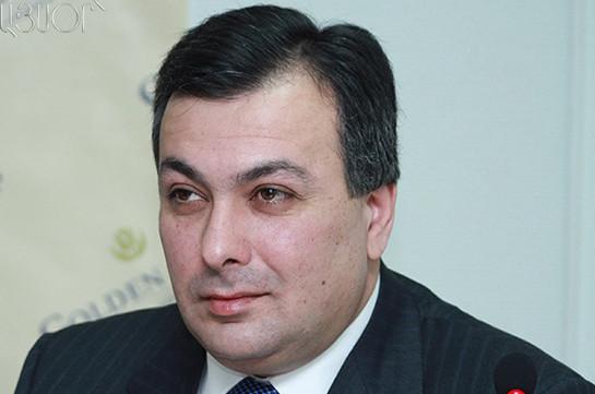 Назначен новый министр здравоохранения: новый состав руководства готов