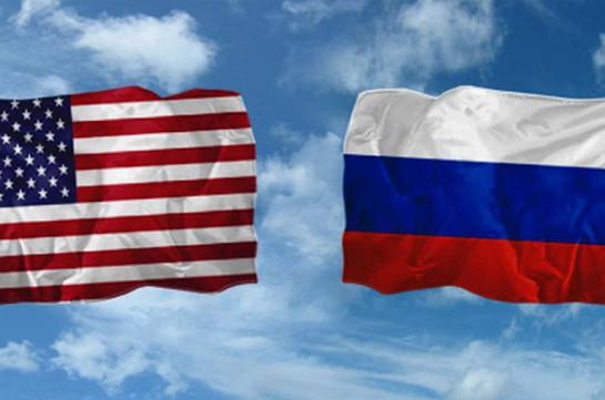 США подозревали в«сделке сдьяволом» поСирии