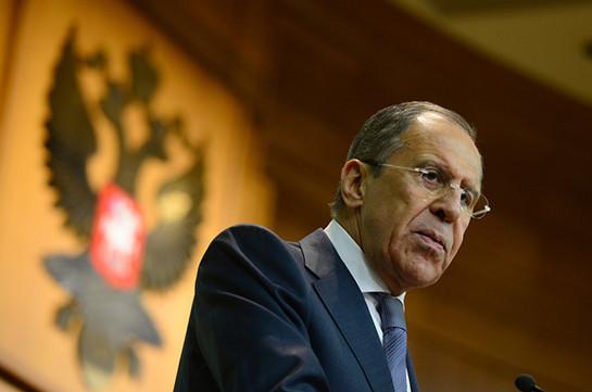Москва пригрозила наложить вето нарезолюцию поАлеппо вСовбезе ООН
