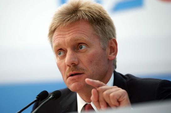 Западу необходимо перейти к неменее «динамичным действиям» вСирии— Борис Джонсон