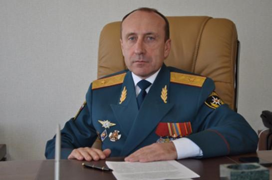 Путин выделит самолет для пострадавших вДТП вСеверной Осетии