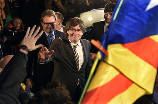 Суд Испании аннулировал запрет накорриду