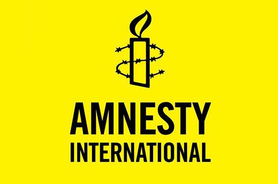 ВАлеппо началась «гуманитарная пауза»