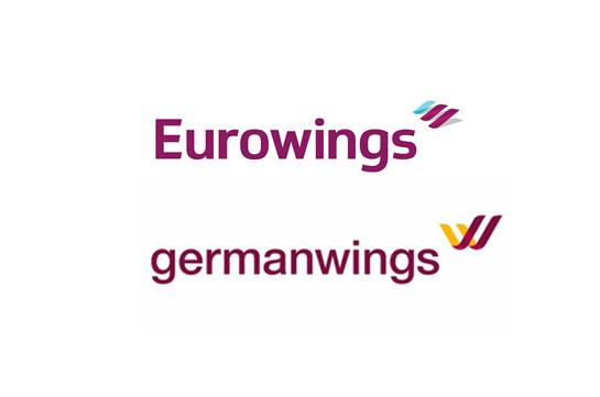В 7-ми немецких аэропортах пройдут масштабные забастовки, некоторые рейсы отменили