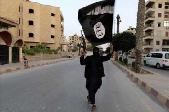 ИГИЛ решило прикрыть Мосул «живым щитом» из25 тыс. человек— ООН