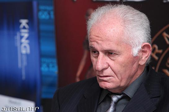 Бывший замглавы Минобороны выступит в тюрьме с пресс-конференцией 10 ноября