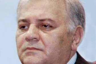The speaker of the Azerbaijani Parliament leaves for Iran