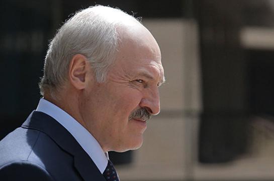 К 2020 Могилев должен быть красавцем— Лукашенко
