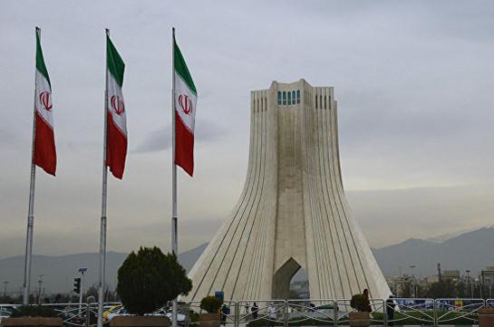 Иран обвинил США в нарушении ядерной сделки