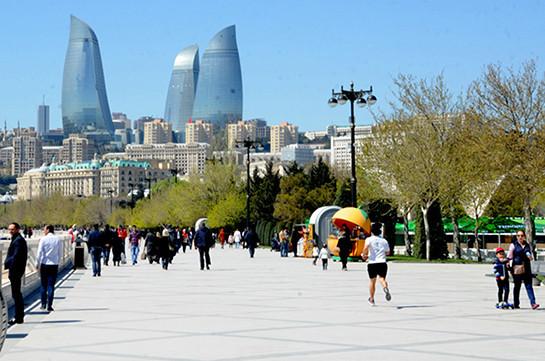 В Азербайджане расхищаются бюджетные средства, адресованные нищим переселенцам