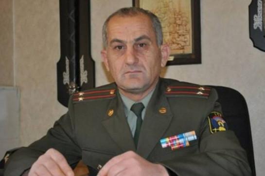 Азербайджан сказал овтором засутки сбитом беспилотнике