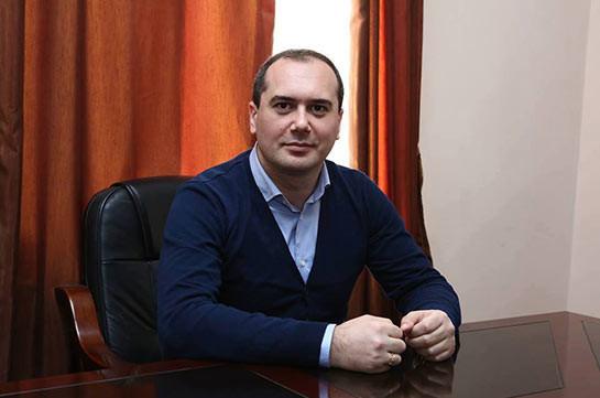 Армен Петросян: Освобождение Алеппо вовсе не означает завершение сирийского конфликта