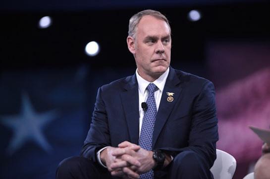 Politico: Дональд Трамп выбрал кандидата напост министра внутренней безопасности