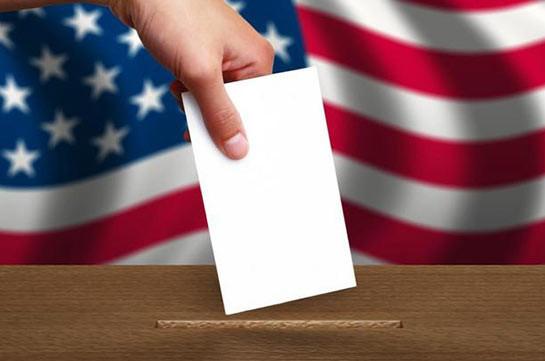 Суд обязал выборщиков Колорадо голосовать заХиллари Клинтон