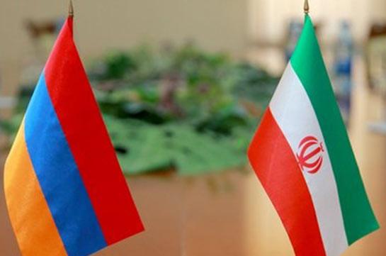 Роухани: Армения иИран принадлежат кодной культуре ицивилизации