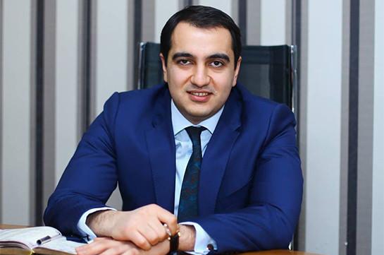 Строительство высоковольтной ЛЭП между Арменией и Грузией начнется в 2017 году
