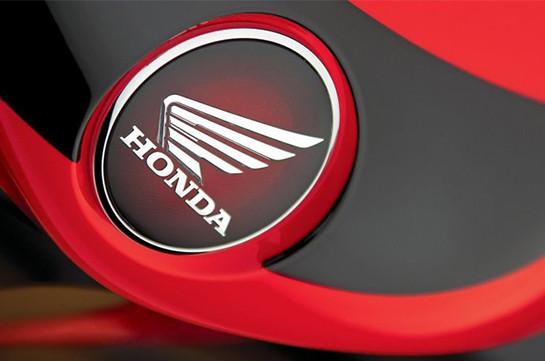 Honda-ն 772 հազար ավտոմեքենա է հետ կանչում