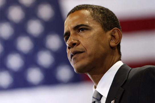 Обама советует не посылать поэлектронной почте главные данные