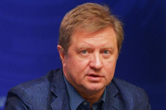 Лепехин: Ведется серьезная работа по формированию единой валюты на пространстве ЕАЭС