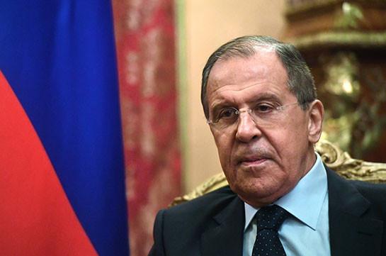 Сирийская оппозиция отвергла проект Конституции Арабской республики, предложенный Россией