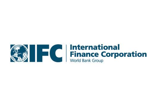 IFC привлек финансовый пакет в размере $140 миллионов для модернизации Воротанского каскада ГЭС