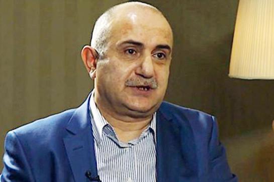 Սամվել Բաբայանի փաստաբանը հակադարձում է ՀՀ գլխավոր դատախազությանը