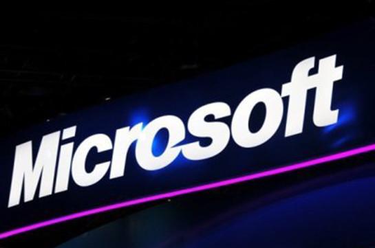 Ցանցահենները կոտրել են Microsoft-ի և Apple-ի օպերացիոն համակարգերը հարյուրավոր մարդկանց աչքի առջև