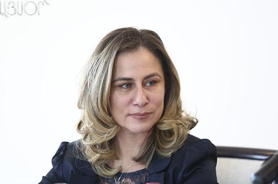 Մի շարք ասիական երկրներ առաջարկում են ստեղծել Հայաստան-Վրաստան-Իրան-Ռուսաստան միասնական տուր փաթեթներ