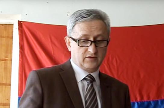 Հանրապետականը գիտակցել է, որ պետք է փոխվել. Լոռու մարզի ՀՀԿ-ական թեկնածու (Տեսանյութ)