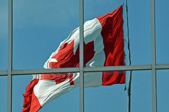 Власти Канады планируют легализовать марихуану к июлю 2018 года